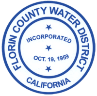 Florin County Water District